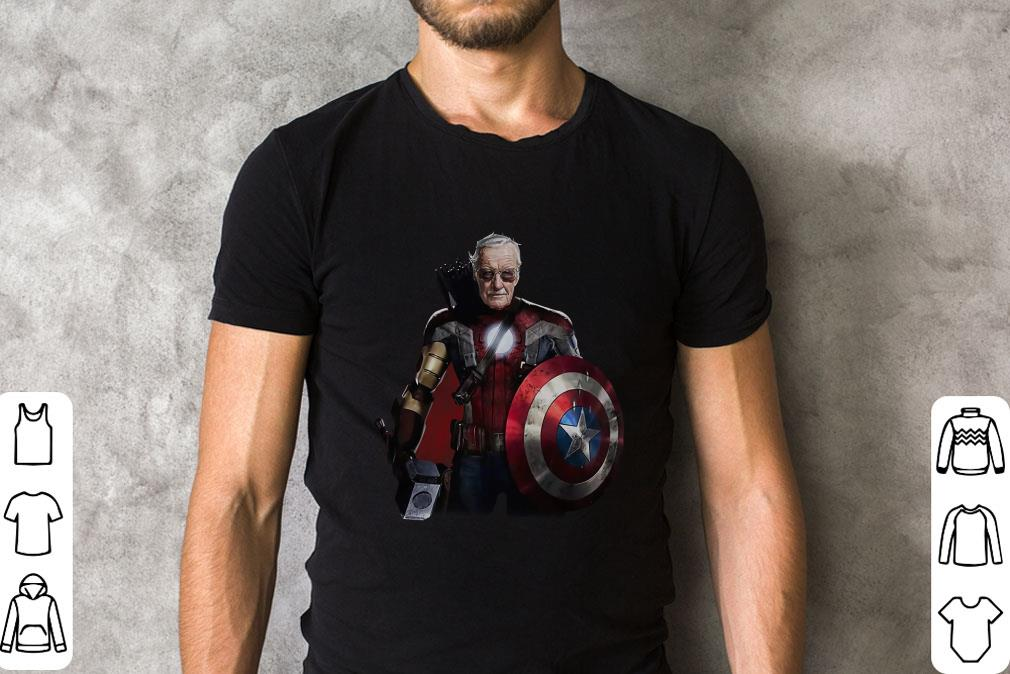 Awesome Stan Lee Superhero Shirt 2 1.jpg