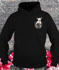 Best Price Bull Terrier Pocket Shirt Hoodie 1.jpg