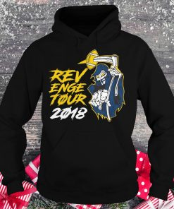 Best price Revenge Tour 2018 shirt