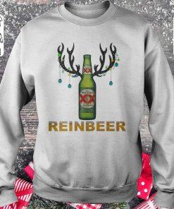 Dos Equis Reinbeer Sweatshirt Unisex.jpg