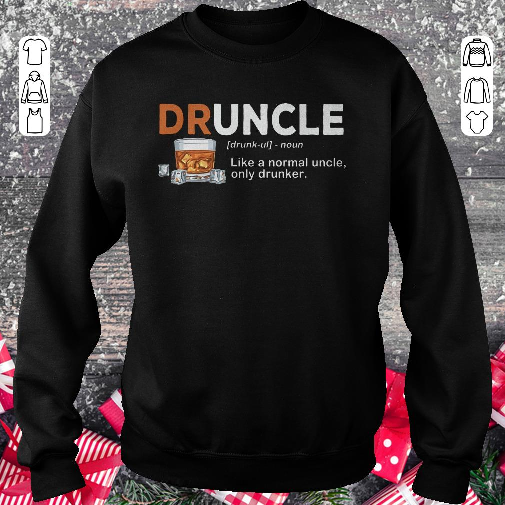 https://kuteeboutique.com/wp-content/uploads/2018/11/Druncle-definition-Sweatshirt-Unisex.jpg