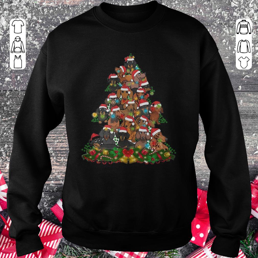 https://kuteeboutique.com/wp-content/uploads/2018/11/Funny-Dachshunds-Christmas-Tree-shirt-Sweatshirt-Unisex.jpg