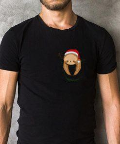 Official Pocket Slothmas Shirt 2 1.jpg