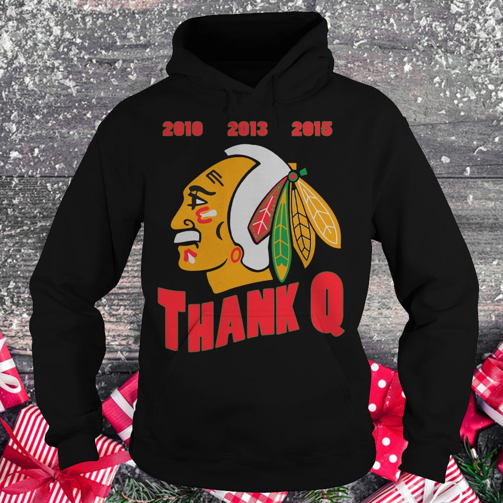 Official Thank You Coach Q Shirt Hoodie 1.jpg