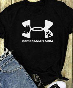 Original Under Armour Pomeranian Mom Shirt 1 1.jpg