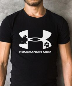 Original Under Armour Pomeranian Mom Shirt 2 1.jpg
