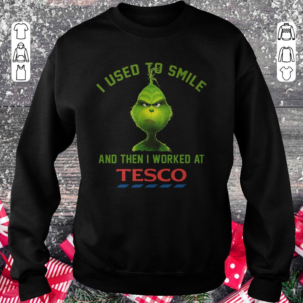 https://kuteeboutique.com/wp-content/uploads/2018/11/Premium-I-used-to-smile-and-then-i-worked-at-Tesco-shirt-Sweatshirt-Unisex.jpg