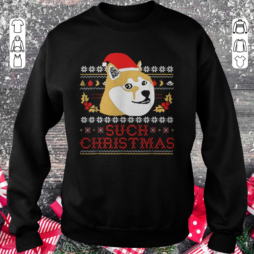 https://kuteeboutique.com/wp-content/uploads/2018/11/Pretty-Shiba-Inu-Such-Christmas-Sweater-shirt-Sweatshirt-Unisex.jpg