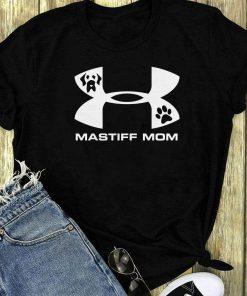 Pretty Under Armour Mastiff Mom Shirt 1 1.jpg
