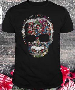 Rip Stan Lee Shirt Classic Guys Unisex Tee 2 1.jpg
