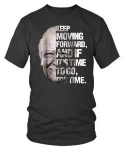 Rip Stan Lee Keep Moving Forward Shirtround Neck T Shirt Unisex 1.jpg