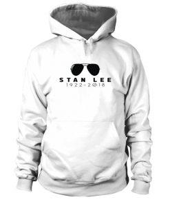 Stan Lee 1922 2018hoodie Unisex 2 1.jpg