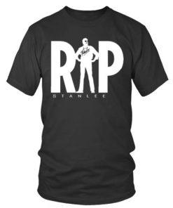Stan Lee Rip T Shirtround Neck T Shirt Unisex 1.jpg