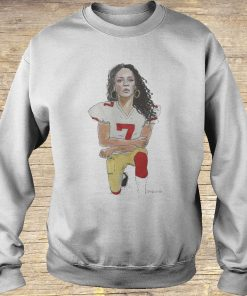 Take A Knee Ri Ri shirt