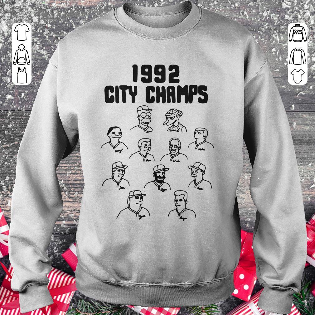 https://kuteeboutique.com/wp-content/uploads/2018/11/Top-The-Simpsons-1992-city-champs-Homer-shirt-Sweatshirt-Unisex.jpg