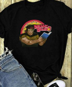 Top Trump Reading Rambo Shirt 1 1.jpg