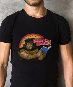 Top Trump Reading Rambo Shirt 2 1.jpg