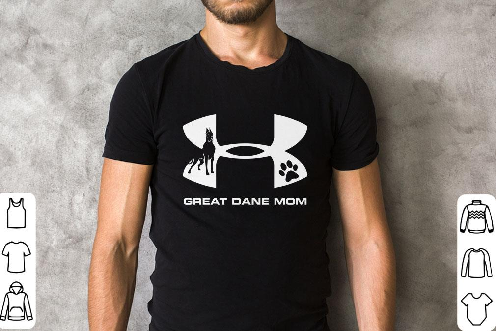 Top Under Armour Great Dane Mom Shirt 2 1.jpg