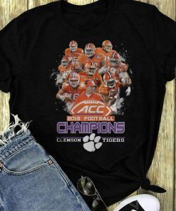 Acc Football Champions Clemson Tigers 2018 Shirt 1 1.jpg