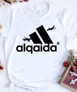 Al Qaeda Adidas Logo 1 1.jpg
