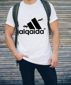 Al Qaeda Adidas Logo 2 1.jpg