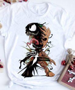 Awesome Baby Groot Venom Shirt 1 1.jpg