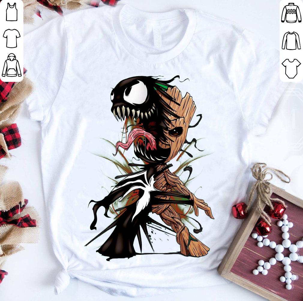 Awesome Baby Groot Venom Shirt 1 1.jpg