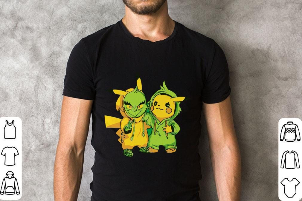 Awesome Grinch And Pikachu Shirt 2 1.jpg