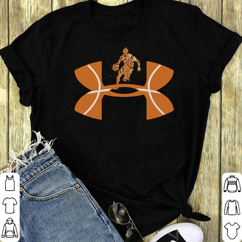 Basketball Under Armour Logo Shirt 1 1.jpg