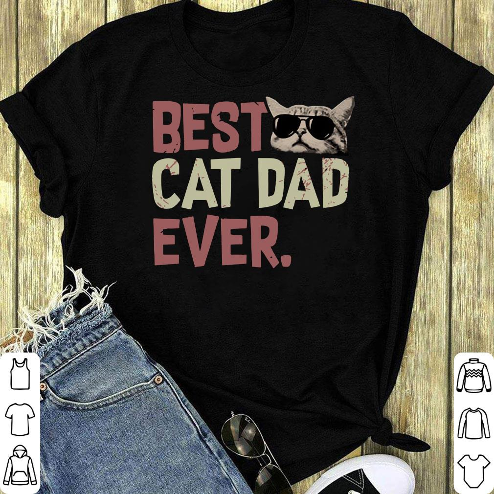Best Cat Dad Ever T Shirt 1 1.jpg
