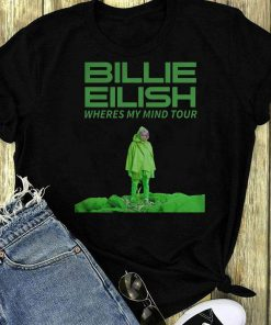 Billie Eilish Wheres My Mind Tour Shirt 1 1 1.jpg
