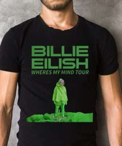 Billie Eilish Wheres My Mind Tour Shirt 2 1 1.jpg
