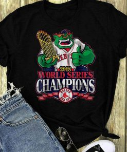 Boston Red Sox 2018 World Series Champions Damage Done Shirt 1 1 1.jpg