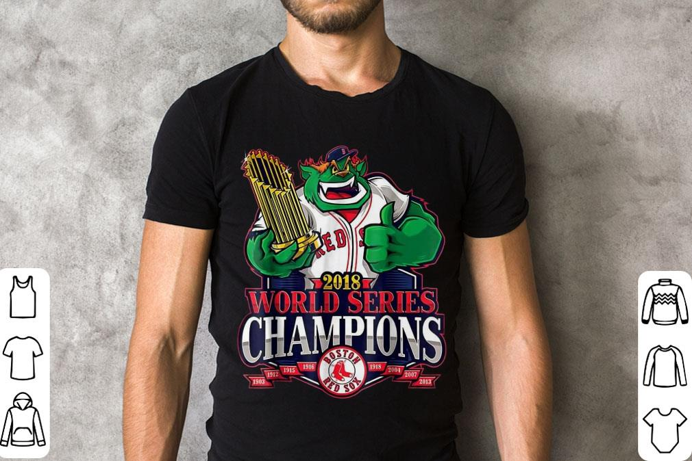 47d910ac572 Boston Red Sox 2018 World Series Champions Damage Done Shirt 2 1 1.jpg