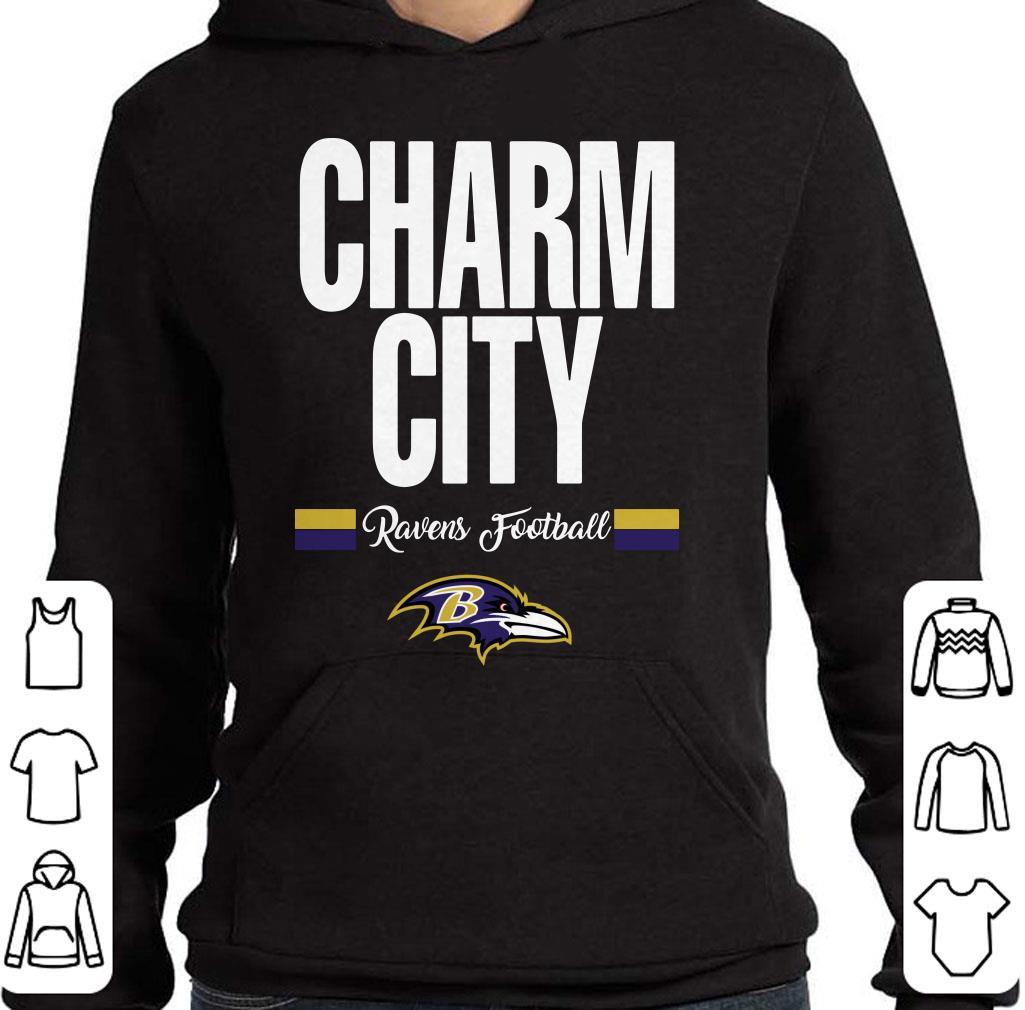 https://kuteeboutique.com/wp-content/uploads/2018/12/Charm-City-Baltimore-Ravens-Football-shirt_4.jpg