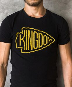 Chiefs Kingdom Gold Diamon Style Shirt 2 1.jpg