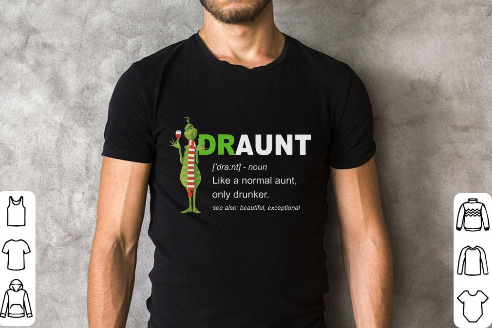 Funny Grinch Draunt Definition Shirt 2 1.jpg