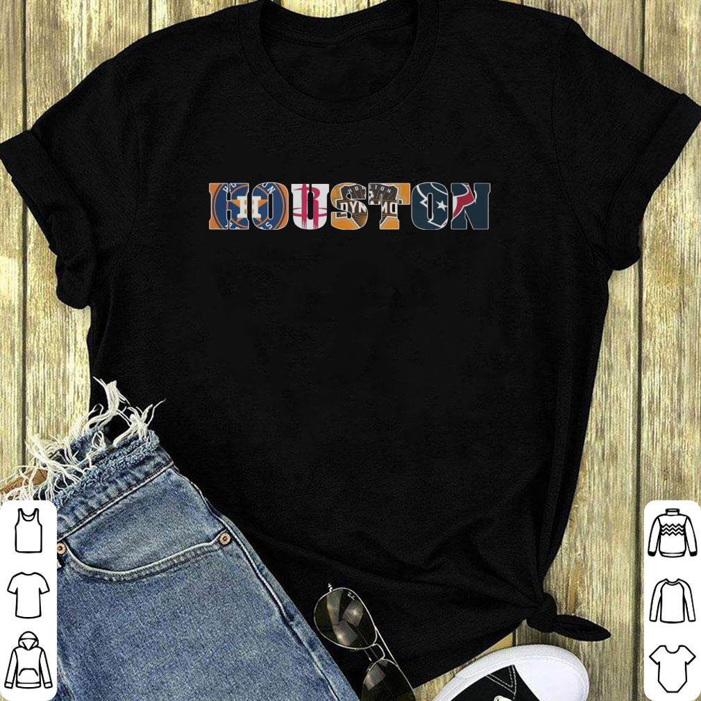 Funny Houston Sport Shirt 1 1.jpg