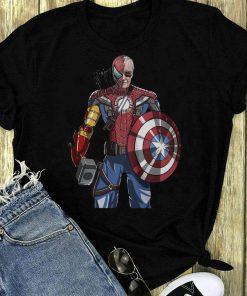 Funny Stan Lee Marvel All Avengers Heroes In One Shirt 1 1.jpg
