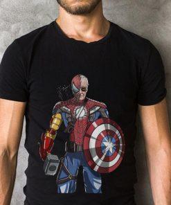 Funny Stan Lee Marvel All Avengers Heroes In One Shirt 2 1.jpg