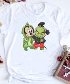 Grinch And Mickey Mouse Shirt 1 1.jpg