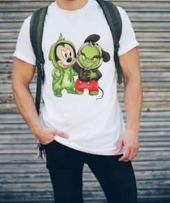 Grinch And Mickey Mouse Shirt 2 1.jpg