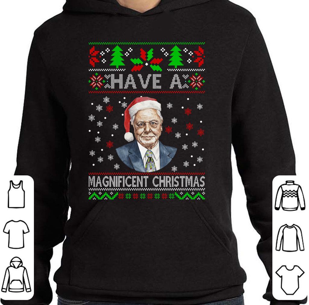 https://kuteeboutique.com/wp-content/uploads/2018/12/Have-A-Magnificent-Christmas-David-Attenborough-shirt_4.jpg
