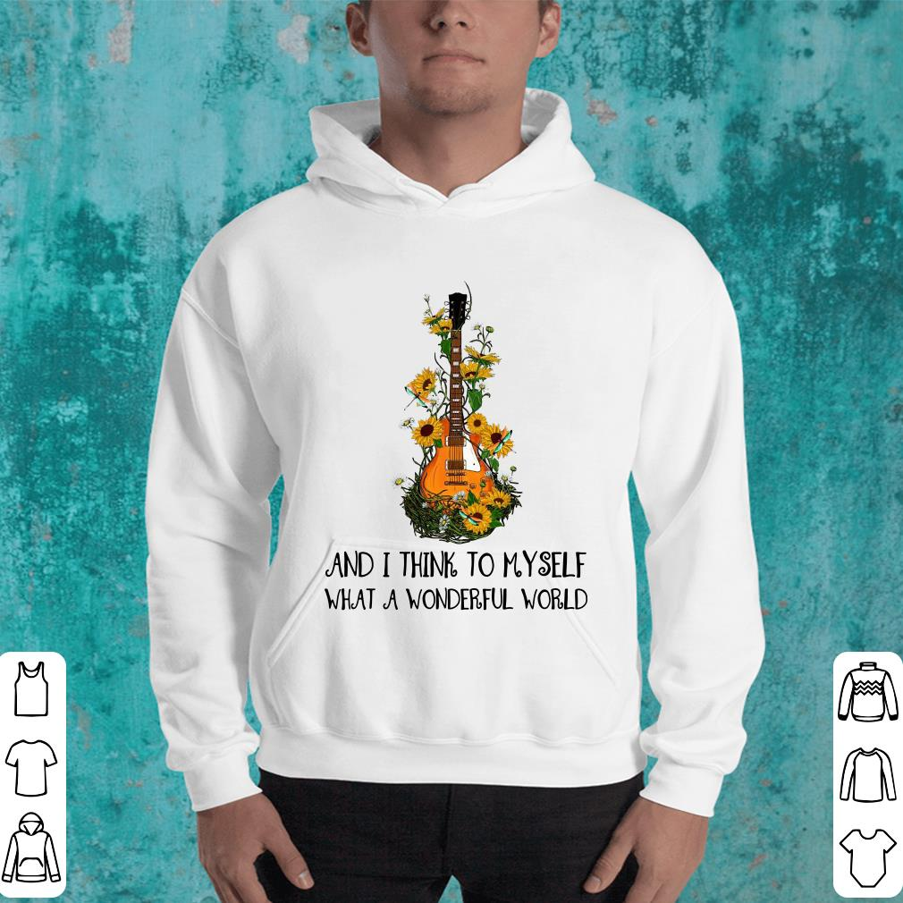 https://kuteeboutique.com/wp-content/uploads/2018/12/Hippie-Guitar-and-i-think-to-myself-what-a-wonderful-world-shirt_4.jpg