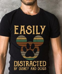 Hot Easily Distracted By Disney And Dogs Shirt 2 1.jpg
