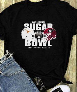 Hot Georgia Vs Texas Sugar Bowl Shirt 1 1.jpg