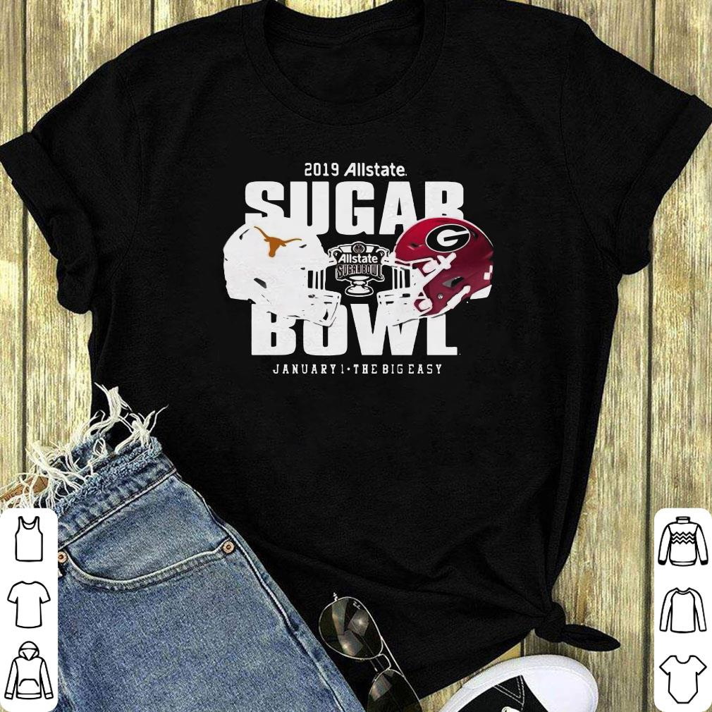 Hot Georgia Vs Texas Sugar Bowl Shirt 1 1.jpg