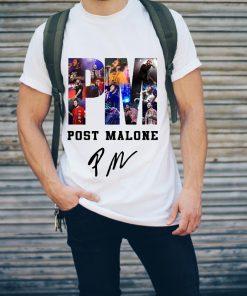 Hot Post Malone Signature Shirt 2 1.jpg