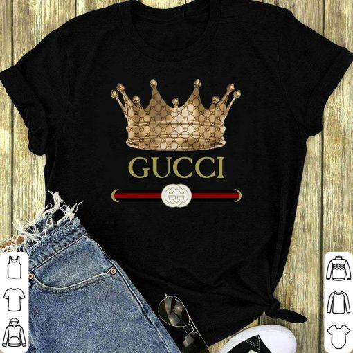 King Gucci Shirt 1 1.jpg