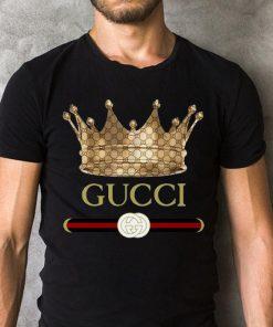 King Gucci Shirt 2 1.jpg